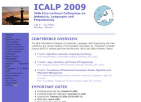 icalp09.cti.gr