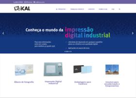 icalsc.com.br