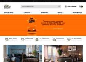 icamas.com.br