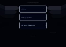 icampusbrasil.com