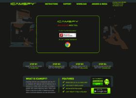 icamspy.com
