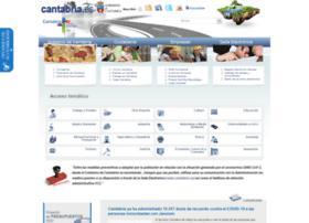 ican.cantabria.es