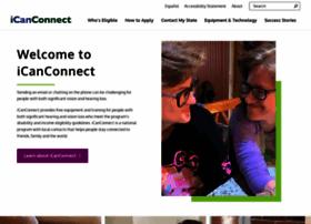 icanconnect.org