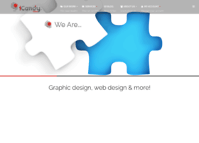 icandywebs.com