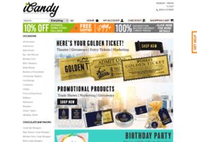 icandywrap.com