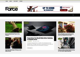 icanhasforce.com