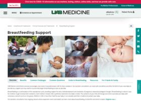 icanhelp.uabmedicine.org