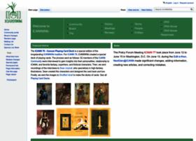 icannwiki.org