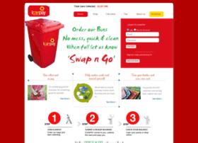 icanpay.com.au