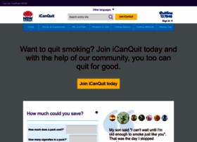 icanquit.com.au