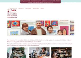 icansbc.org