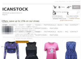 icanstock.com