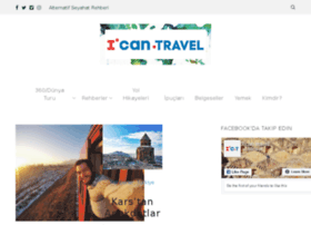 icantravel.co