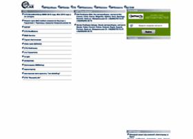 icar.com.ua
