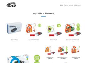 icar.net.ua