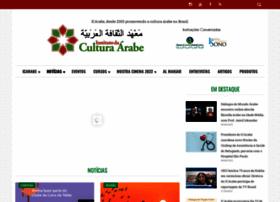 icarabe.org