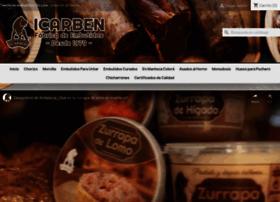icarben.com