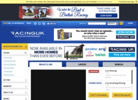 icard.racinguk.com
