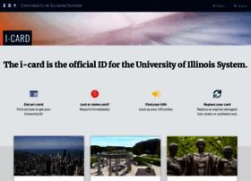 icard.uillinois.edu