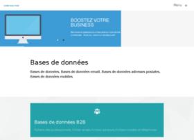 icare-solution.com