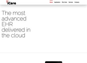 icare.com