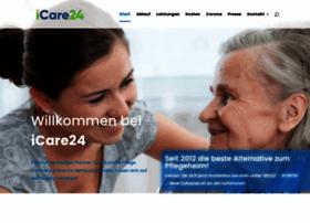 icare24.com