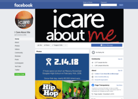 icareaboutme.org