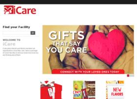 icaregifting.com
