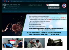 icarehospital.org