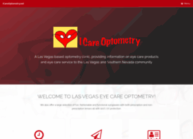 icareoptometry.net