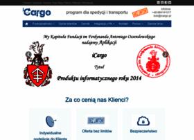icargo.pl