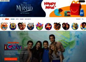 icarly.mundonick.com
