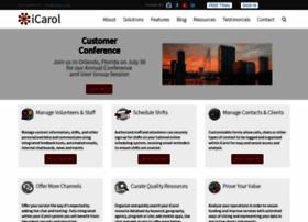 icarol.com