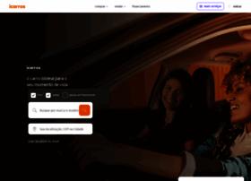 icarros.com.br