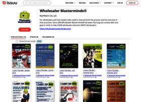 icarrythebag.com
