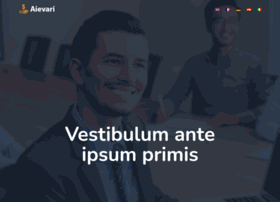 icarusvision.com