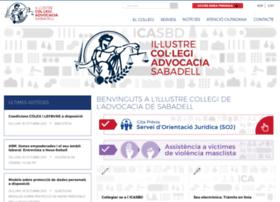 icasbd.org