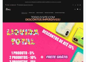 icasebox.com