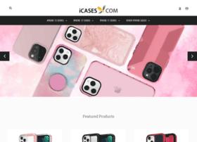 icases.com