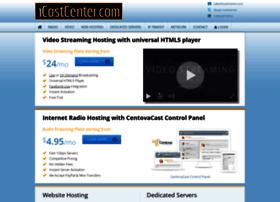 icastcenter.com