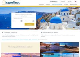 icastelli.com