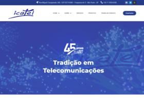 icatel.com.br