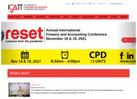 icatt.org