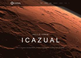 icazual.com