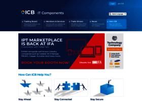 icb.cc