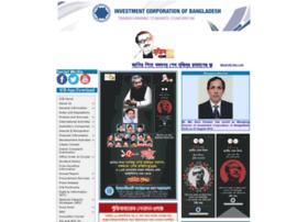 icb.gov.bd