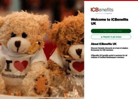icb.rewardgateway.co.uk