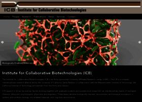 icb.ucsb.edu