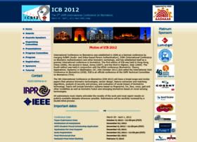 icb12.iiitd.ac.in