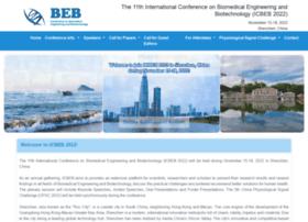 icbeb.org